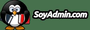 SoyAdmin.com